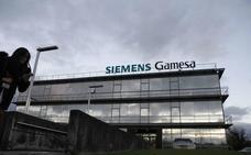 Siemens Gamesa, a confirmar su potente crecimiento