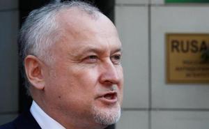 Levantada la suspensión a la agencia antidopaje rusa después de tres años