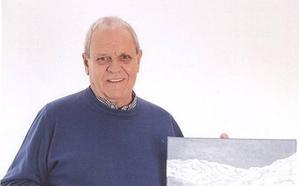 Fallece el exconcejal de EA en Durango Juanito Agirre al quedar atrapado en el acceso a su garaje