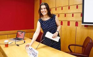 PNV y PP alcanzan un acuerdo para los impuestos en Vitoria