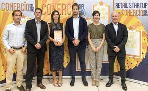 Eroski, el mejor supermercado online por segundo año consecutivo