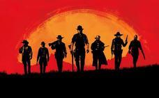 Red Dead Online: el 'GTA de vaqueros' fecha su beta multijugador