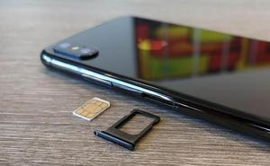 ¿Qué es la eSim de los nuevos iPhone y por qué va a extenderse al resto de móviles?
