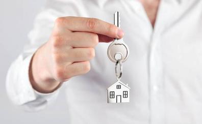 ¿Quién puede comprarse una casa sin ahorros?
