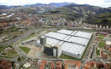 Fun & Serious Game Festival se traslada al Bilbao Exhibition Centre