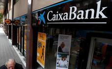 CaixaBank se desprende de su 9% en Repsol tras dos décadas de relación
