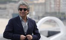 Ricardo Darín: «Los hombres que se enojan ante el #MeToo no entienden nada»