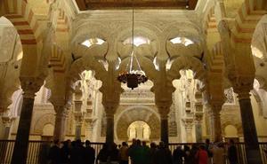 Profesores universitarios rechazan el informe sobre la mezquita-catedral de Córdoba