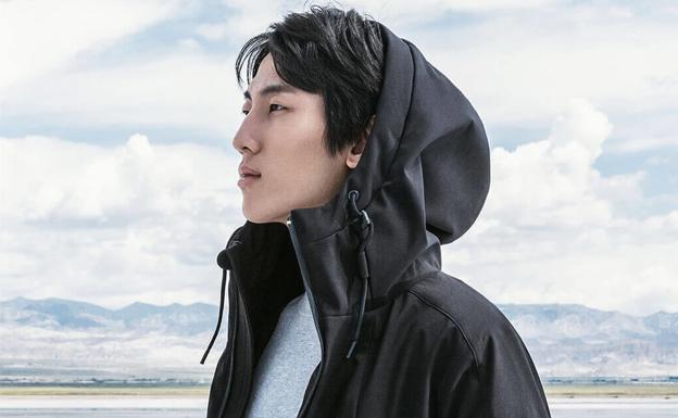 bajo precio más fotos Productos Xiaomi diseña una chaqueta con calefacción | El Correo
