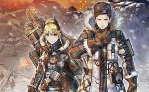 Análisis de Valkyria Chronicles 4 para PS4, Xbox One, Nintendo Switch y PC