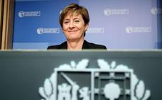 Euskadi invertirá 840 millones hasta 2020 en fomentar un transporte 'limpio'