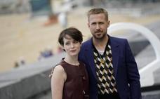 Ryan Gosling: «De niño nunca soñé con ser astronauta»