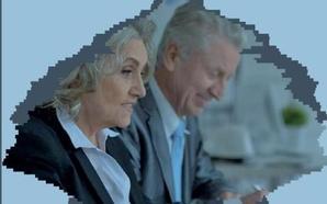 por qué leer 'El Envejecimiento de la Población Trabajadora'