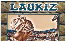 Programa de fiestas de Laukiz 2018: San Miguel Jaiak