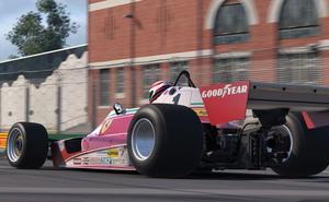 Análisis de F1 2018: la emoción de la Fórmula Uno en tu consola