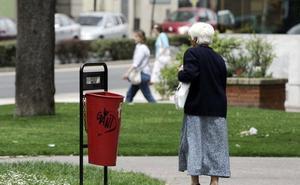 20 millones para un centro «de referencia mundial» en el estudio del envejecimiento