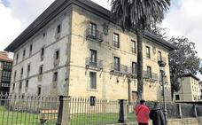 Balmaseda inicia la reforma de Horcasitas para albergar actividades socioculturales