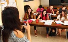 Más de 800 personas apuestan este curso por la Formación Profesional para acercarse al mundo laboral