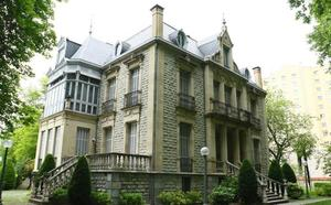 Vitoria-Gasteiz, ¿Capital de rioja alavesa?