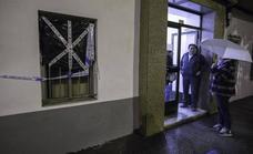 La Policía busca al dueño de esta voz para resolver el crimen de un anciano en Santander