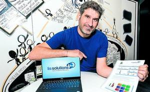 LIS-Solutions, gestión de datos para mejorar las cadenas de suministro