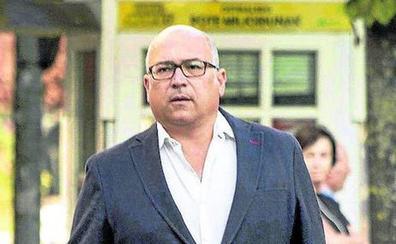 Varios acusados temen que un posible pacto entre el fiscal y De Miguel les perjudique