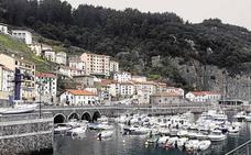 El Gobierno vasco reserva 1,5 millones de euros para mantener los puertos de la zona