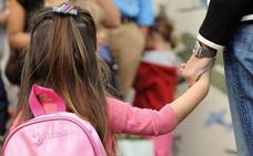 Seis consejos para ayudar a tu hijo a adaptarse a la vida escolar
