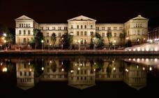 Deusto, entre las 800 mejores universidades del mundo