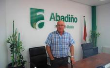 Navarro dejará la alcaldía de Abadiño al acabar su tercera legislatura