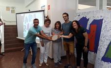 El Ibilaldia 2019 se celebrará en Lekeitio el 19 de mayo para no coincidir con las elecciones