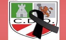 Fallece el niño de Orduña que sufrió un paro cardiaco mientras jugaba al fútbol
