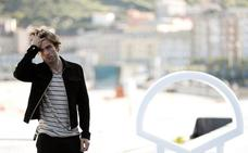 Robert Pattinson, un hombre condenado y sin esperanza en 'High Life'