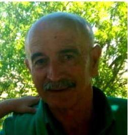 Buscan en Punta Galea a un hombre de 69 años desaparecido el viernes en Basurto