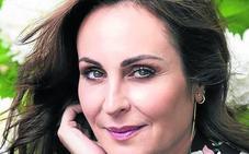 Ana Milán: «Para hacer bien de malo hay que ser internamente bueno»