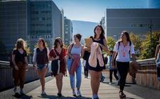 Bilbao se lanza a crear un polo universitario para rejuvenecer y crecer