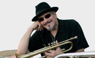 Fallece Jerry González, pionero del jazz latino, víctima de un incendio en su casa de Madrid