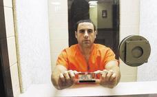 El cuarto juicio al español Pablo Ibar comienza con advertencias de que será largo