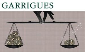 ¿Cómo se integran y compensan las rentas del ahorro en el IRPF foral?