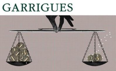 Los 'influecers' y los impuestos