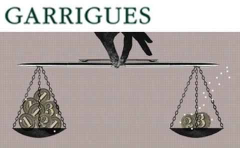 Directrices sobre la tributación de las sociedades interpuestas