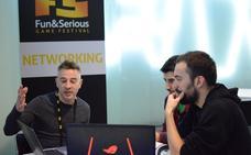 El Games Industry Forum se consolida como impulsor del panorama indie en Fun & Serious