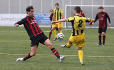 El Arenas debe golear al Portugalete para continuar en la Copa Federación