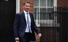 Reino Unido acusa a espías rusos de una campaña de ciberataques en varios países