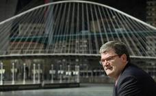 Ocho alcaldes vizcaínos destacan en el 'top 30' de los que más ganan en España