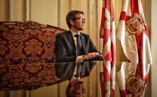Urtaran, el cuarto alcalde que más cobra en España