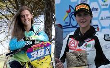 «La victoria de Ana Carrasco es un gran empuje para el motociclismo femenino»