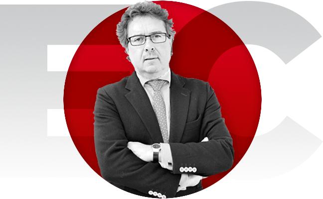 El PNV teme la etapa post-Galán en Iberdrola
