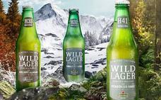 Heineken Wild Lager: un nuevo estilo de cerveza