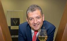 Jordi Melendo: «Son las emociones las que hacen una copa memorable»